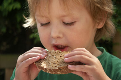 The new guidance will help GPs diagnose food allergy correctly (Photograph: istock)