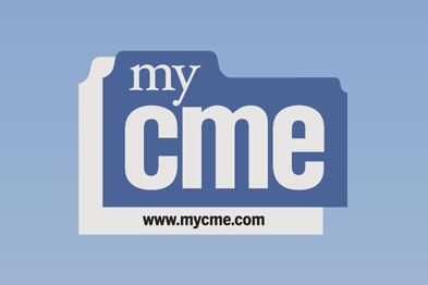 mycme com - our new CPD and continuing medical education