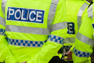 Police: appeal for witnesses to attack on GP (photo: istock)