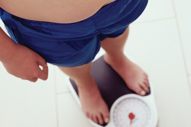 Less active hypertensive patients would need to be assessed (Photograph: SPL)
