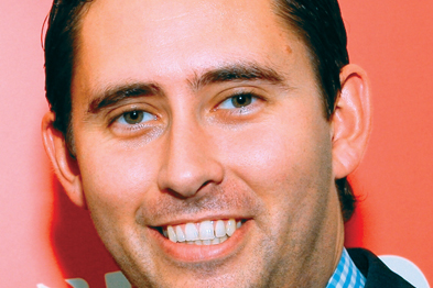 Tom Blenkinsop MP: 'My concerns have been echoed by both the RCGP and the Patients' Association'