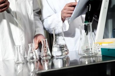 Research: plans to boost UK drug development backed (photo: Novo Nordisk)
