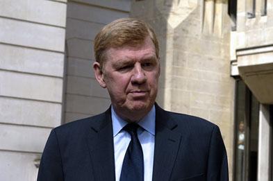 Sir Liam: Deaths from swine flu virus should be regarded as preventable