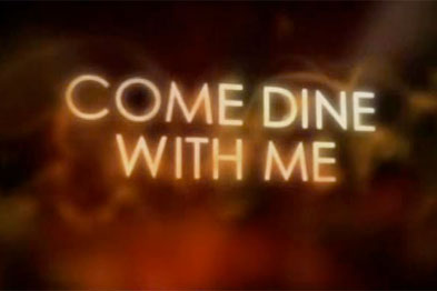Dr Kevin Fernando: Come Dine With Me winner