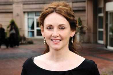 Dr O'Brien: GPs undervalued