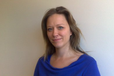 Louise Robinson: recognise link between physical health and emotional wellbeing