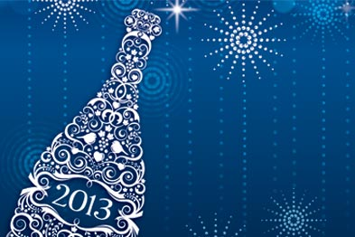 GPs look ahead to the possibilities for 2013 (Photograph: iStock)