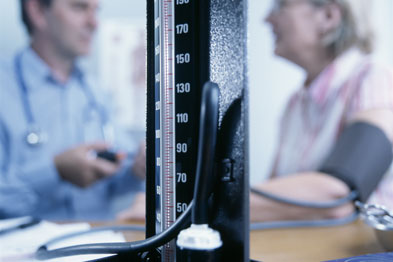 Delays in the majority of PCTs rolling out vascular checks have been attributed to confusion over criteria