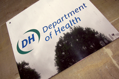 DoH: premium overhaul (Photograph: I Bottle)