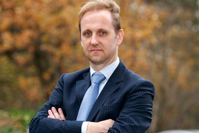 Dr Marshall: avoiding a 'two-tier system' in GP commissioning