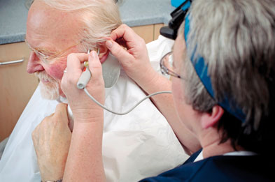 Ear wax removal: significant healthcare cost at present