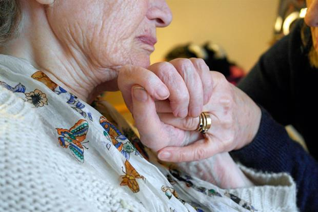 Benzodiazepines raised risk of Alzheimer's disease (SPL)