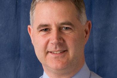 Dr Peter Short explains 'named clinician' referrals.