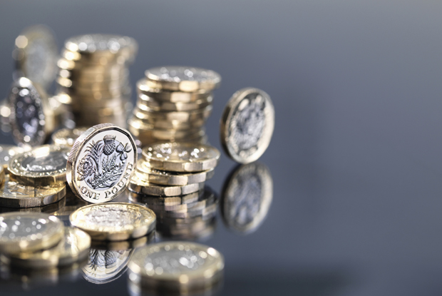 Indemnity costs (Photo: Andrew Brookes/Getty Images)