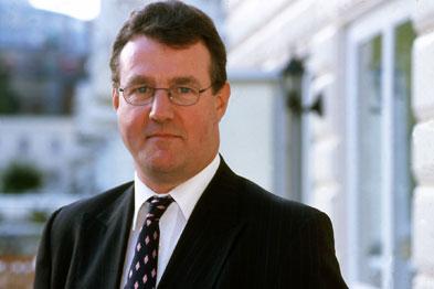 Prof Pringle: revalidation challenges for locum doctors