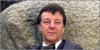Dr Michael Dixon