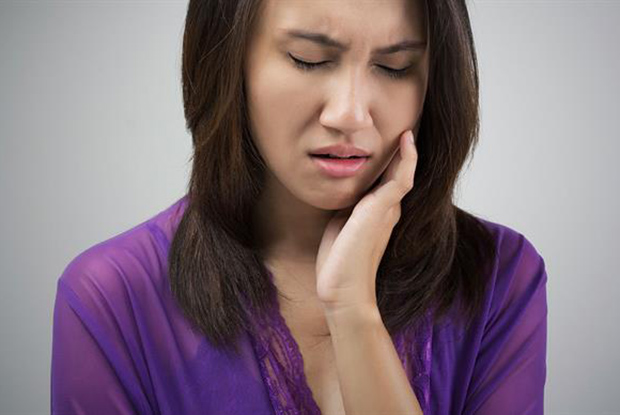 Facial pain - red flag symptoms | GPonline