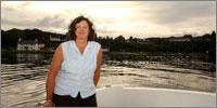 Dr Susan Taylor