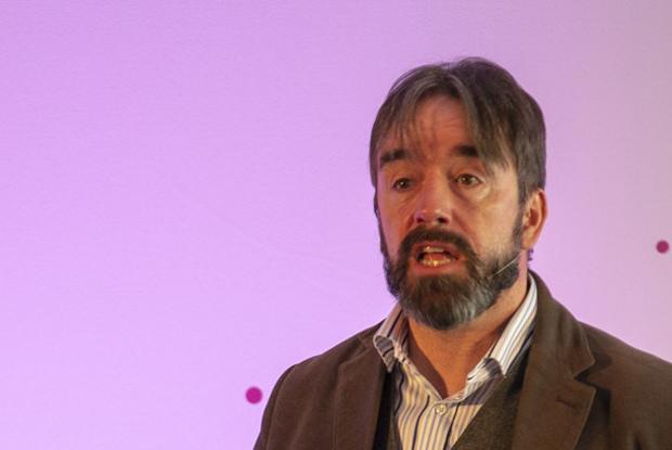 Dr Matt Fay
