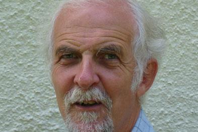 Dr David Kernick