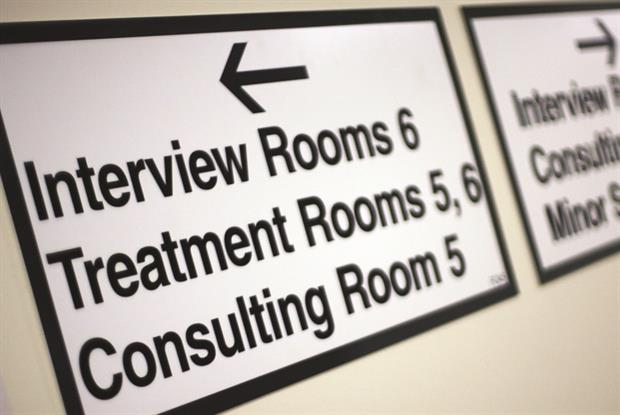 Integration: GPs are developing wider range of services in primary care