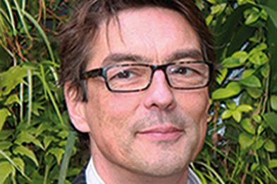 Professor John Appleby: NHS under pressure
