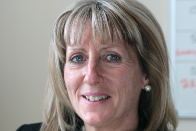 Karen Stubbs: Newham scheme aims to attract young GPs to inner-city roles