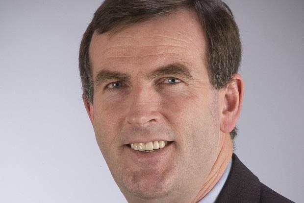 GMC review chair Dr Leslie Hamilton