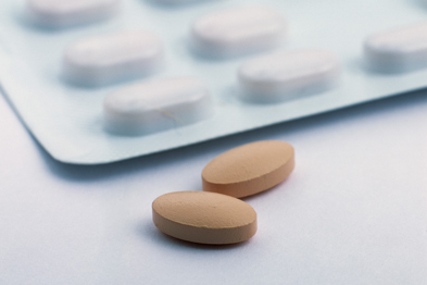 Statins: NICE advice change could lead to wider use (photo: James King-Holmes/Science Photo Library)
