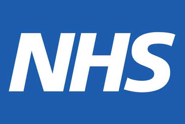 NHS: co-commissioning plans