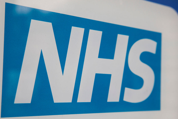NHS workforce fears (Photo: Mike Kemp/Getty Images)