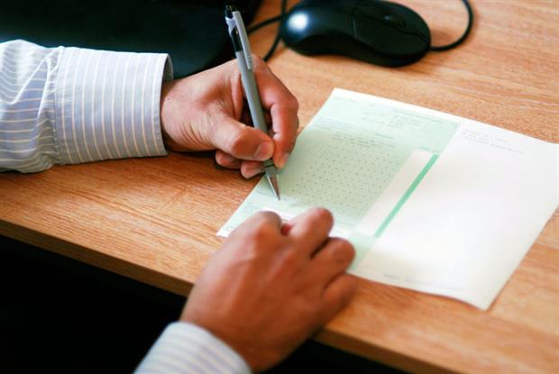 Prescription: Officials pledge crackdown on charges