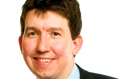 Richard Jolly: GPs could face GMC challenge over charges for 'health tourists'