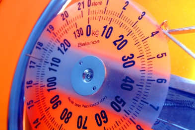 BMI: lower thresholds for at-risk people could save billions (Photo: Haymarket Medical/Jason Heath Lancy)
