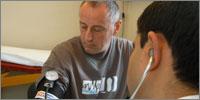 DoH abandons 'ineffective' CVD screening