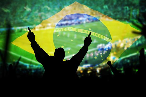 World Cup: travelling fans urged to protect their health (Photo: iStock)