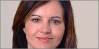 Health minister Caroline Flint