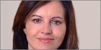 Public health minister Caroline Flint