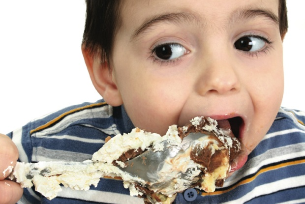 Child obesity: GPs can play prevention role
