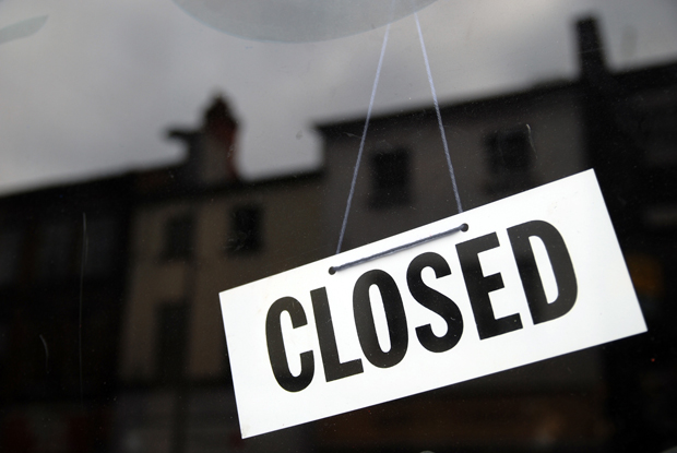Half-day closure ban (Photo: ilbusca/Getty Images)