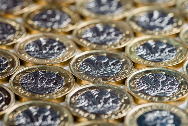 GPs overcharged on pensions (Photo: Tim Grist Photography/Getty Images)