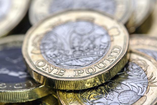 GP income rise (Photo: jax10289/Getty Images)