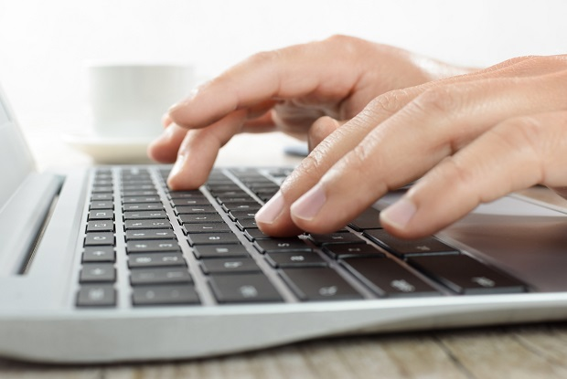 Online primary care support queries lost (Photo: iStock.com/WDnet)