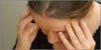Depression and anxiety guidance amended