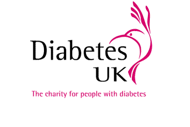 Almost 10,000 diabetes patients needed renal replacement therapy during 2010/11
