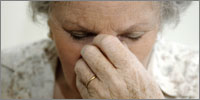 Early diagnosis is key to care of dementia