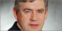 Gordon Brown: Out-of-hours opening for general practices