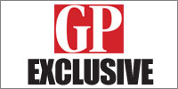 GP exclusive - 72% of GPs back call for fewer contracts