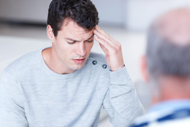Red flag symptoms: Headaches | GPonline