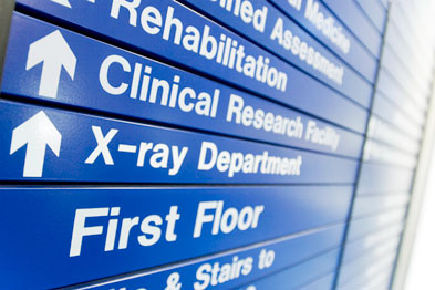 Hospital services: transfer to community held up by competition rules